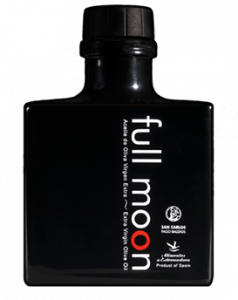 full_moon_aceite_cabcr_b
