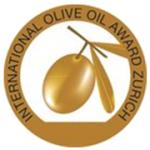 logo_zurich_award