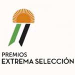 logo_extrema_seleccion
