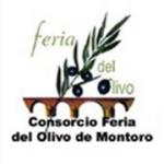 logo_feria_montoro