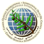 logo_internationaloliveoil_org