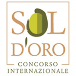 logo_soldoro_internationale