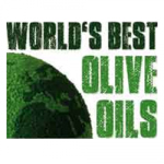 logo_worldsbestoliveoils