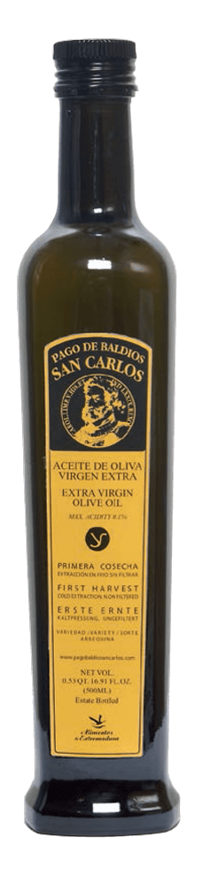 pago_baldios_sancarlos_500ML