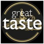 premio_graet_taste_180px