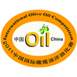 premio_oil_china_logo